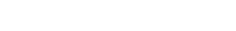 ACCOUNTING / TAX / CONSULTING / PROCEDURE / ETC TOTAL SUPPORT